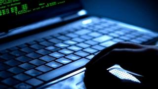 Organizaţii politice din Europa, inclusiv din România, vizate de atacuri cibernetice ruse