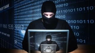 Aeroportul din Odessa și metroul din Kiev, ținta unor noi atacuri cibernetice