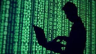 În creștere! Peste 10,5 miliarde de atacuri informatice