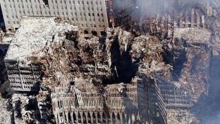 16 ani de la cea mai cumplită tragedie a SUA după Pearl Harbour