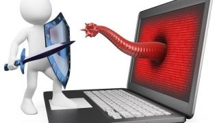 Atacurile de tip malware, în trend ascendent. Ştiţi să vă păziţi email-urile?