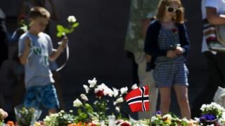Atacurile teroriste de la Oslo şi Utoya, studiate la şcoală