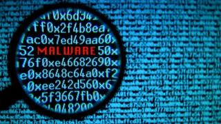 Infracțiunile cibernetice ar putea produce pagube de 3 trilioane de dolari