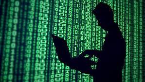 România, în categoria de risc mediu în ierarhia mondială a atacurilor cibernetice