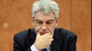 Tudose a tăiat bani de la Muncă şi Mediu, pentru a mări bugetele SRI, SIE şi STS