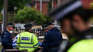 Un francez dispărut în seara atentatelor de la Londra, găsit mort în Tamisa