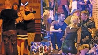 Poliția din Manchester: o nouă arestare în cadrul anchetei asupra atentatului din 22 mai