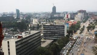 Mai multe persoane ucise în Etiopia, într-un atentat asupra primului ministru