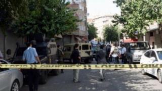 Înfiorător! Atac cu bombă într-o stațiune turistică. Mai mulți răniți