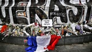 Fostul primar din Molenbeek (Bruxelles) ar putea depune mărturie în cazul atentatelor de la Paris