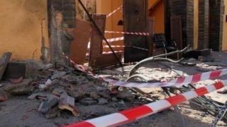 Atentat terorist! Zeci de persoane, printre care și copii, și-au pierdut viața