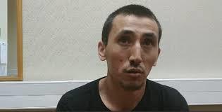 Atentatul de la Moscova, un accident nefericit. A apăsat din greşeală acceleraţia