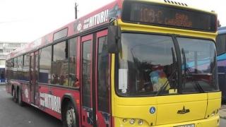 Atenție, călători! Autobuzele RATC își schimbă programul! Vezi cum!
