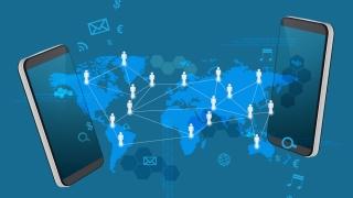 Atenţie! Ce trebuie să facă oricine vrea servicii în roaming