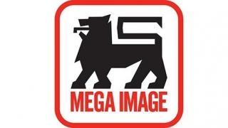 """ATENȚIE! """"Mega Image"""" a retras de la vânzare acest aliment! NU MÂNCAȚI!"""