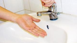 Atenție, se oprește apa în Constanța!