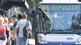 Atenționare de călătorie MAE: Italia - Grevă generală în domeniul transporturilor