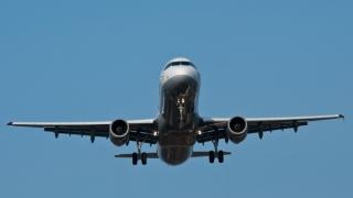 Aterizare de urgență pe aeroportul din Dubai