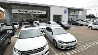 Aţi fost refuzat de vreun service pentru că aveţi Volkswagen?