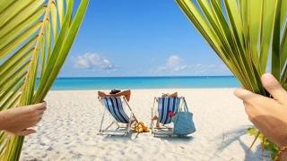 Aţi primit vouchere de vacanță? S-ar putea să dispară