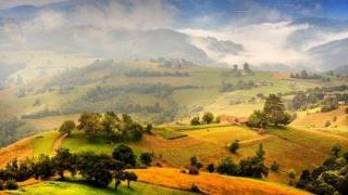 Aţi vizitat Țara Făgărașului? Se lansează ca destinație turistică