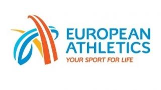 Campionatul European de atletism a fost anulat
