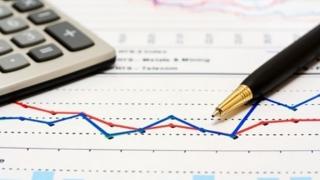 Rata anuală a inflaţiei, la cel mai mare nivel din ultimii 5 ani