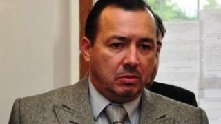 Deputatul Cătălin Rădulescu a fost audiat de procurori