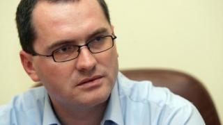 Un fost ministru al Mediului, Attila Korodi, a fost audiat în dosarul lui Bogdan Olteanu