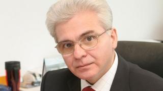 Silviu Hotăran, fost director în Microsoft, pus sub învinuire de procurorii anticorupție
