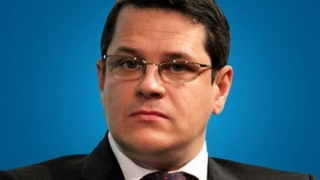 Hellvig: SRI nu a avut nicio implicare în protestele de duminică