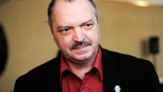 Victor Socaciu, audiat în dosarul medicului Mihai Lucan
