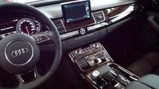 Audi recheamă la service 850.000 de autovehicule diesel pentru resetarea softului de poluare
