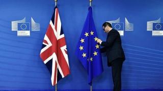 Au exasperat Europa cu Brexit-ul!