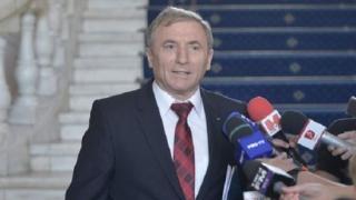 Augustin Lazăr solicită Avocatului Poporului sesizarea CCR privind  O.U.G. nr. 7/2019