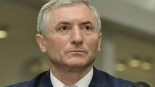 Augustin Lazăr pleacă de la Parchetul General. Iese la pensie