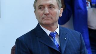 Augustin Lazăr prezintă miercuri bilanţul Parchetului General