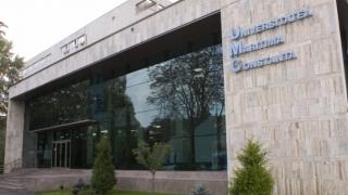 Au început înscrierile pentru Maritime Summer University, ediția 2021