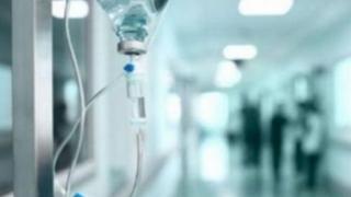 INCREDIBIL! Mor tot mai mulți români din cauza gripei! Numărul total: 47!