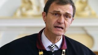 Academia Româna şi-a ales vicepreşedinţii