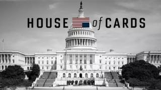 """Filmările de la """"House of Cards"""" au fost reluate"""