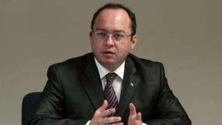 Bogdan Aurescu, ales în Comisia de Drept Internaţional a ONU