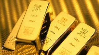 Cel mai scump aur din ultimele opt luni şi jumătate. Ce este cu ROBOR?!