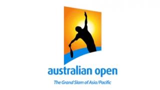 Irina Bara, eliminată în primul tur al calificărilor la Australian Open