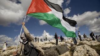 Australia nu mai ajută Palestina! Ce s-a întâmplat
