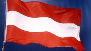 Austria/alegeri: Conservatorii au câștigat scrutinul