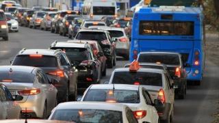 Austria emite avertizări de călătorie pentru România