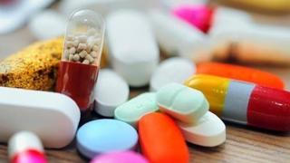 Autenticitatea medicamentelor, verificată de farmacii şi spitale! Şi în România