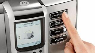 ANPC citește-n cafeaua de la automate