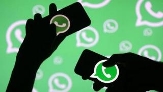 """Autoritățile locale, în era """"smart""""! Faptele antisociale, sesizate prin WhatsApp!"""